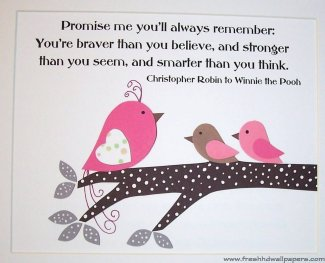 happy-promise-day-quotes-hd-wallpapers