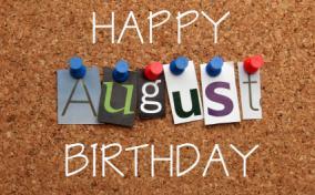 august-birthdays