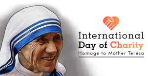 internationa-day-of-charity