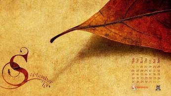 september-wallpaper1