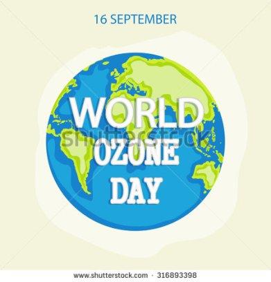 stock-vector-vector-illustration-world-ozone-day-316893398