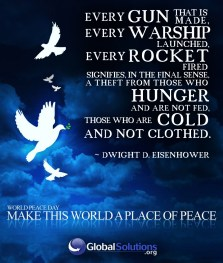 wpid-intl-day-of-peace
