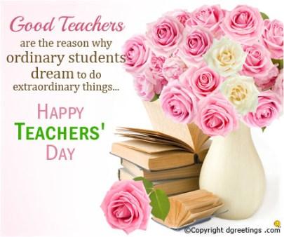 good-teachers-card