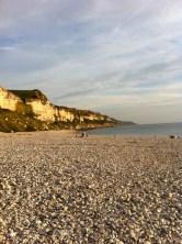 Normandie, France - 2012