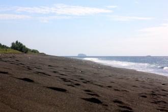 East Bali, Indonsia - 2012