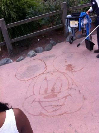 @DisneylandParis