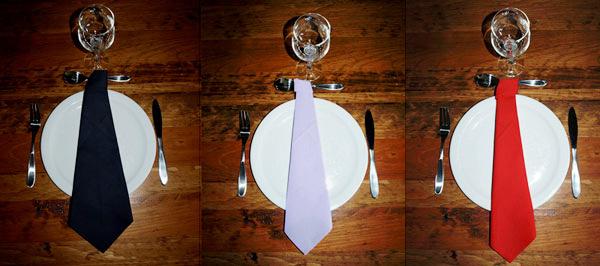 Pliage En Papier Raliser Une Cravate En Papierpliage De