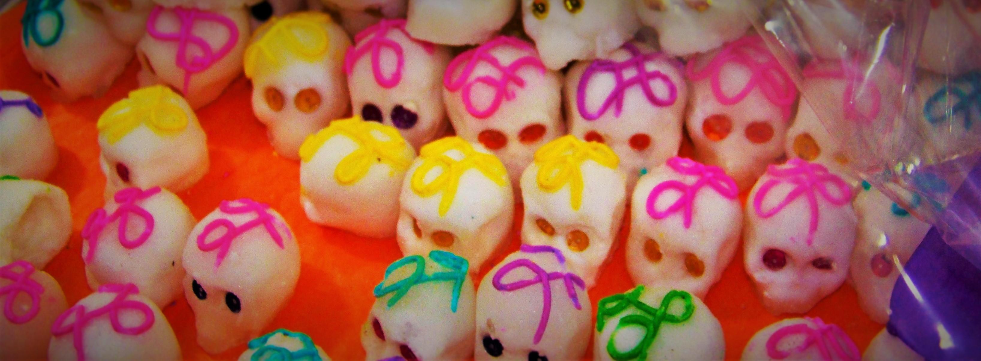 Candy Skulls Cabo 1 header