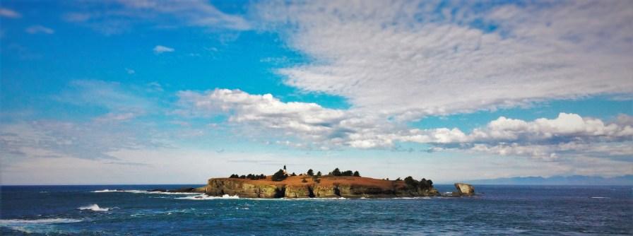 Lighthouse Cape Flattery Olympic Peninsula 2 header