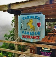 Taberna del Cabello St Augustine FL 2