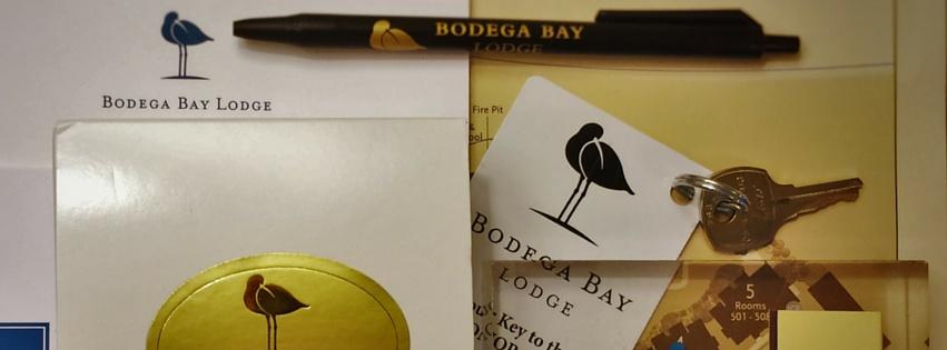 Bodega Bay header