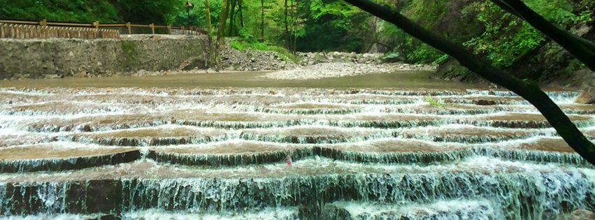 waterfalls-at-taibai-mountain-header