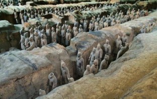 pit-1-at-terracotta-warriors-xian-china-4