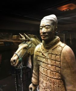 restored-soldier-at-pit-2-at-terracotta-warriors-xian-china-4