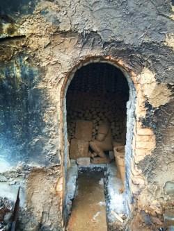 terracotta-soldier-in-kiln-xian-2