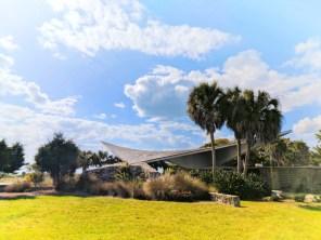 Venice Beach Florida facilities 1