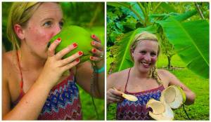 costa-rica-chocolate-tour-shannon-coconut