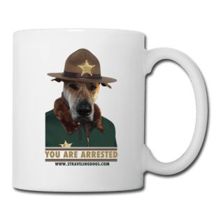 men-s-t-shirt-coffeetea-mug