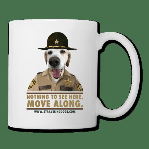 mug-coffeetea-mug-2.png
