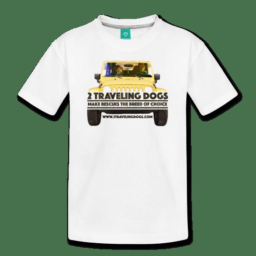 kids-t-shirt-kids-premium-t-shirt