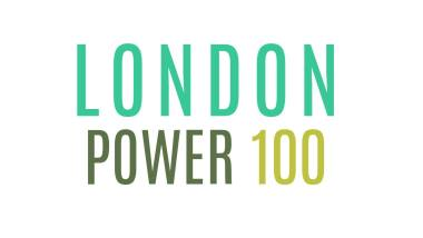 London Power 100
