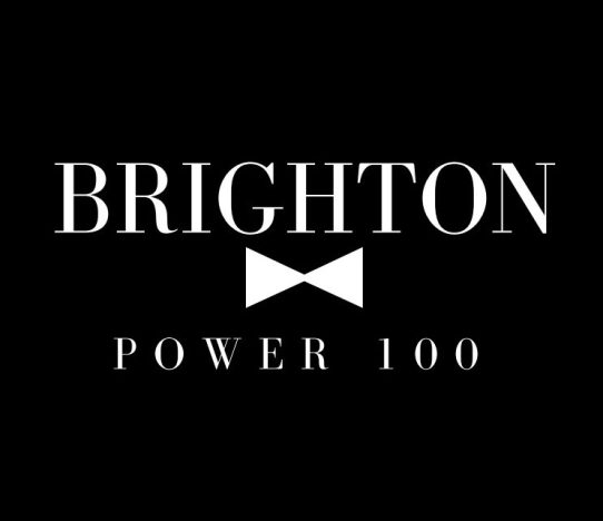 Brighton Power 100