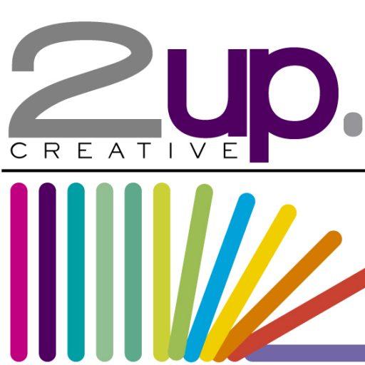 (c) 2upcreative.co.uk
