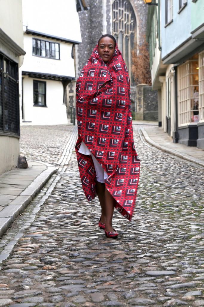 Mudeka Tribe Norwich shoot web sized (36)