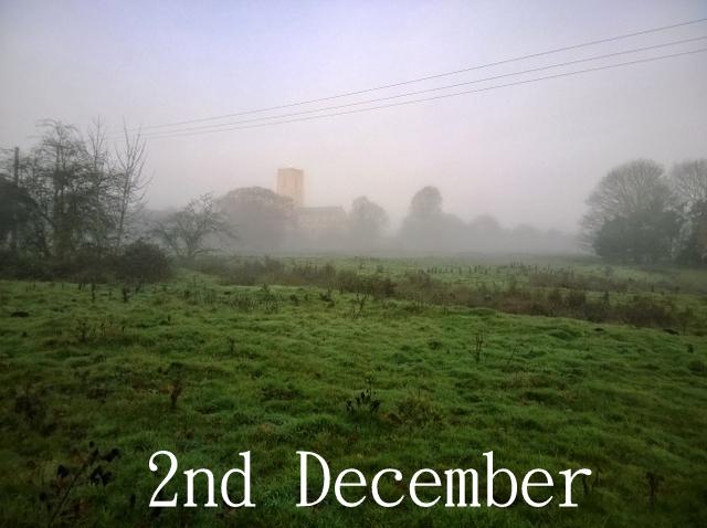 Advent 2nd dec (2)