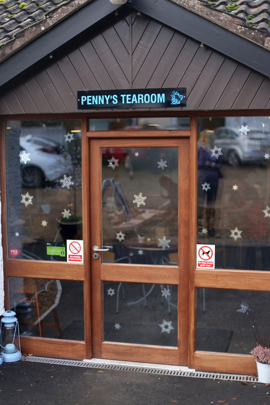 Penny's tearooms (13)