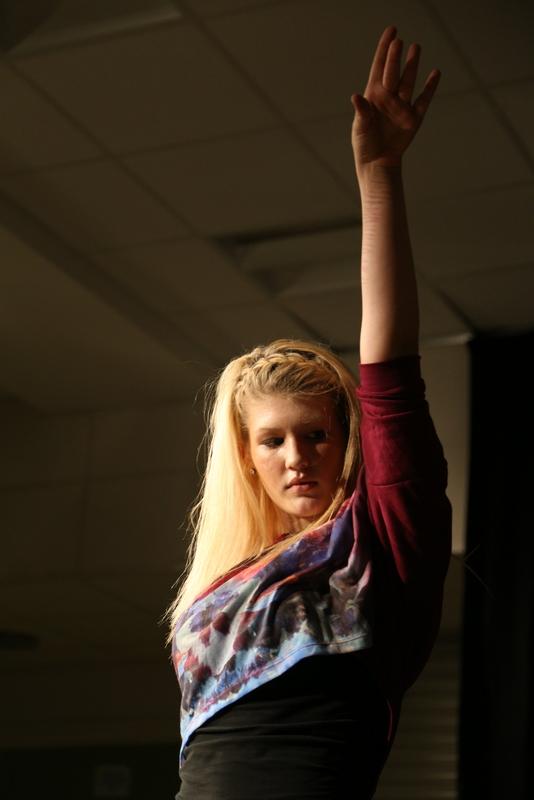 Neatherd dance show sample (15)