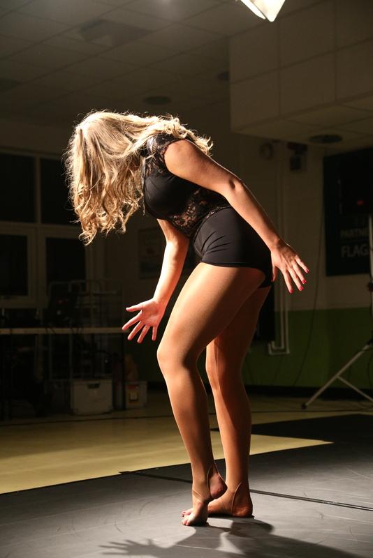 Neatherd dance show sample (3)