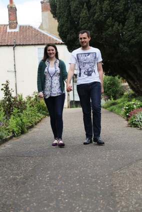 Ellen and Matt (25)