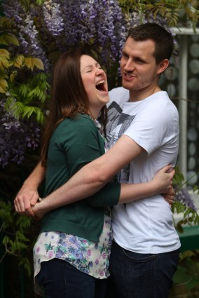 Ellen and Matt (33)