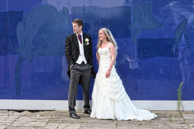2up Norfolk wedding photography (12)