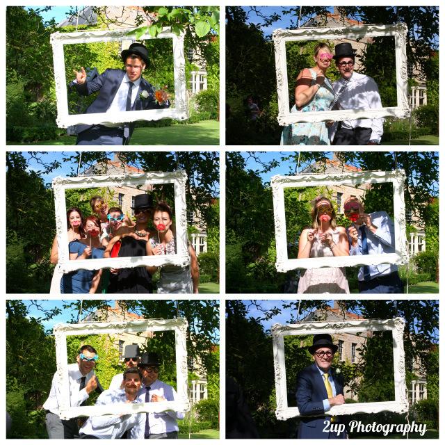 2up Norfolk wedding photography (16)