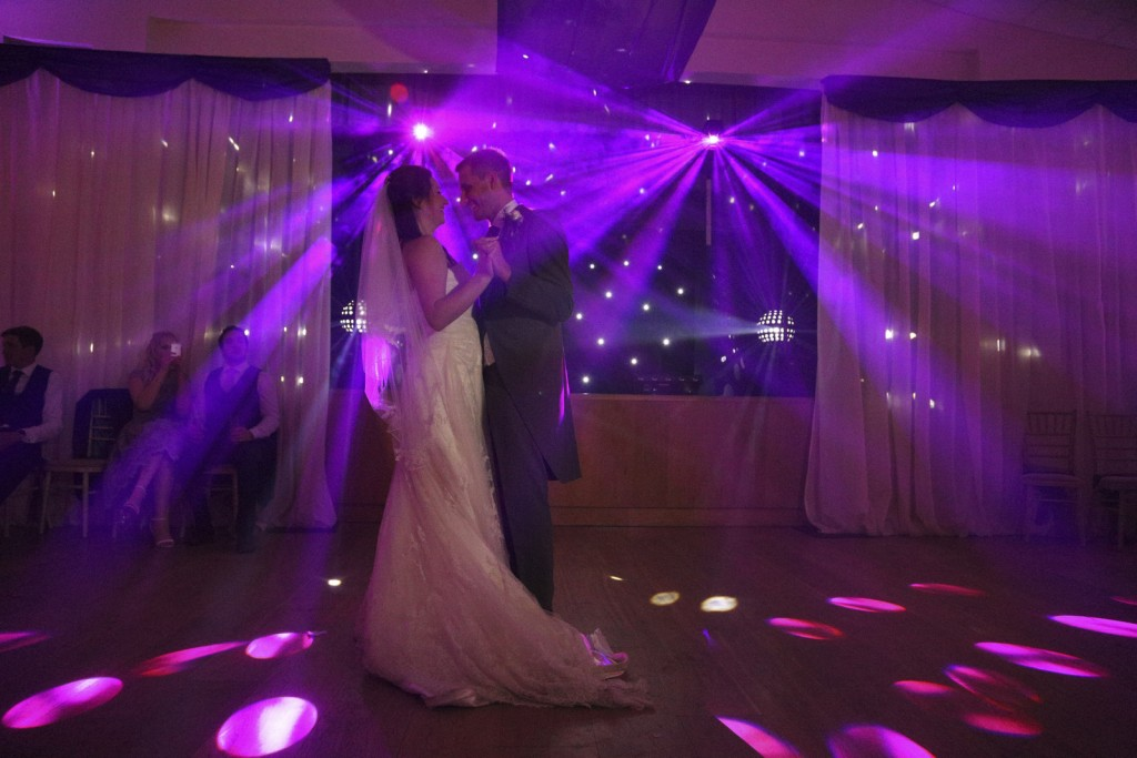 2up Norfolk wedding photography (20)