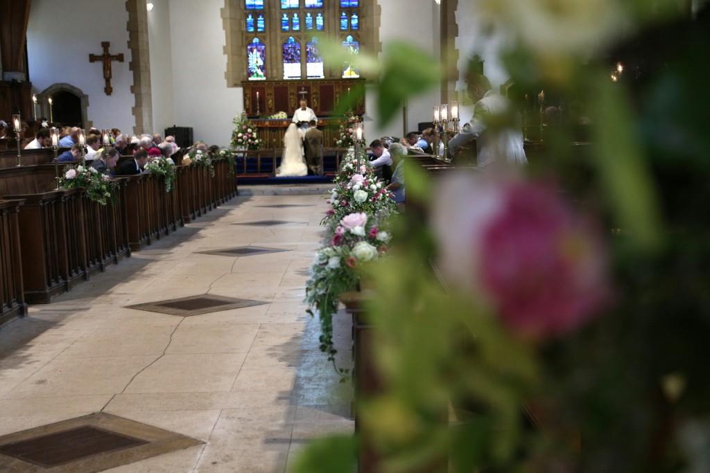 2up Norfolk wedding photography (21)