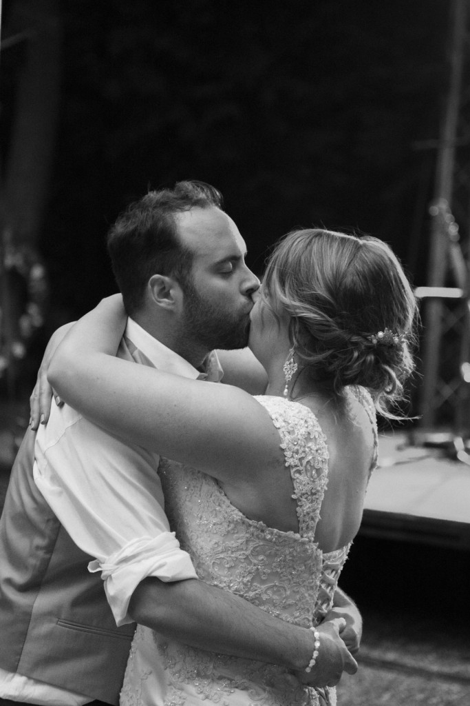 2up Norfolk wedding photography (24)