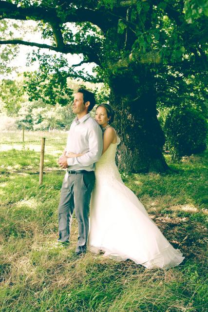 2up Norfolk wedding photography (30)