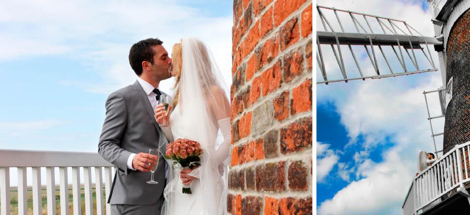 2up Norfolk wedding photography (39)