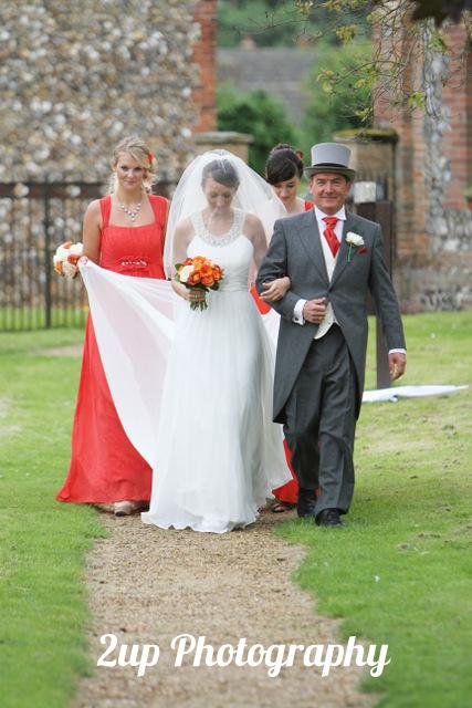 2up Norfolk wedding photography (9)