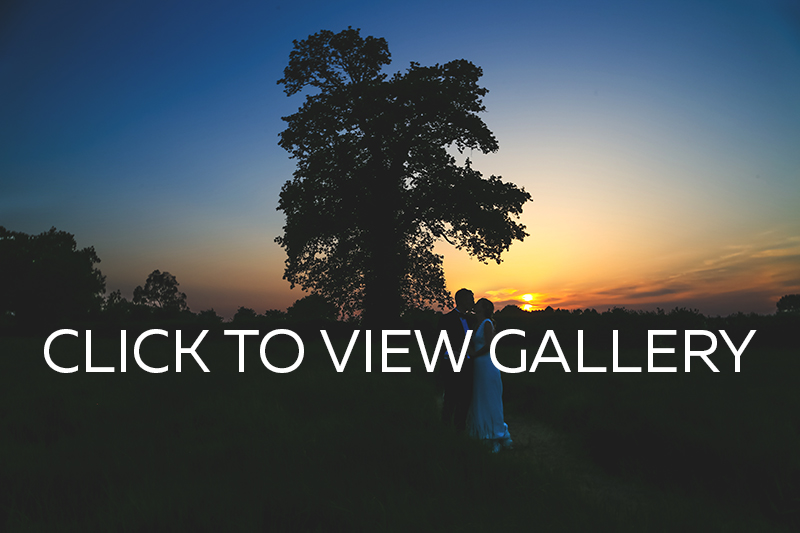 gALLERY THUMBNAIL