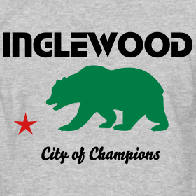 inglewood-city-of-champions_design