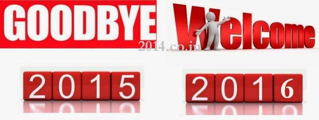 Goodbye-2015-Welcome-2016-Greetings-Card-HD-Wallpapers-Pictures