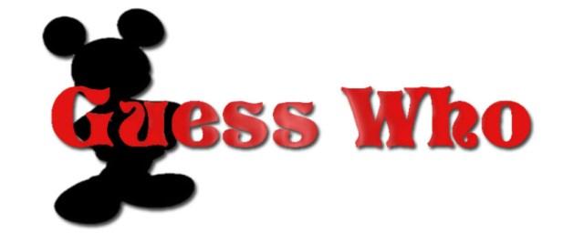 guess-who-logo