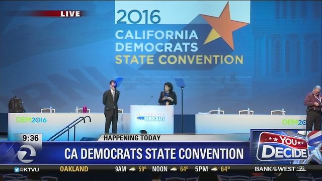 Live_from_California_Democratic_Conventi_0_901357_ver1.0_640_360