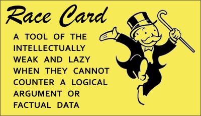 race-card