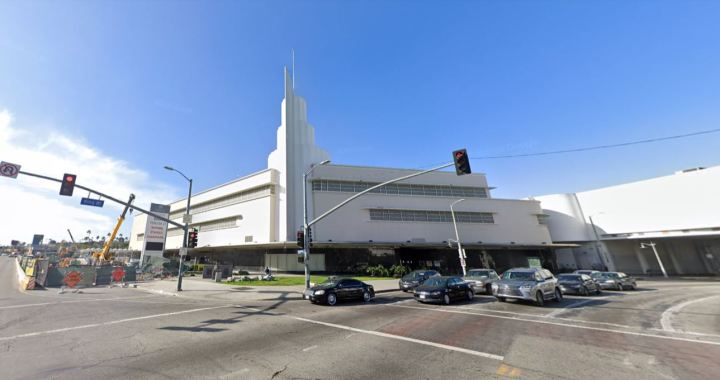 baldwin-hills-crenshaw-mall-street-view