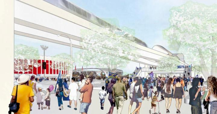 Inglewood-people-mover-rendering